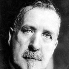 famous quotes, rare quotes and sayings  of Heinrich Mann