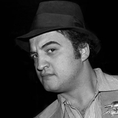 famous quotes, rare quotes and sayings  of John Belushi