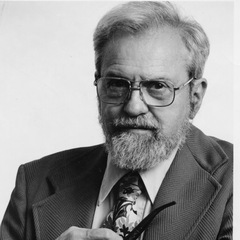 famous quotes, rare quotes and sayings  of J. Allen Hynek