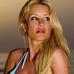 famous quotes, rare quotes and sayings  of Denise Van Outen