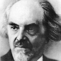famous quotes, rare quotes and sayings  of Nikolai Berdyaev