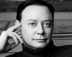 famous quotes, rare quotes and sayings  of Andrew Solomon