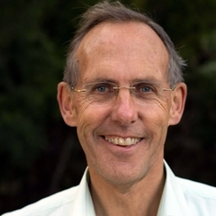 famous quotes, rare quotes and sayings  of Bob Brown