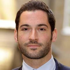famous quotes, rare quotes and sayings  of Tom Ellis