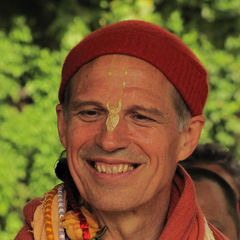 famous quotes, rare quotes and sayings  of Sacinandana Swami