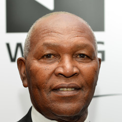famous quotes, rare quotes and sayings  of Kipchoge Keino