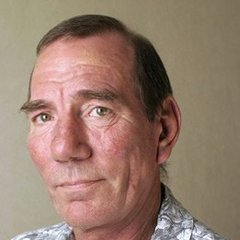 famous quotes, rare quotes and sayings  of Pete Postlethwaite