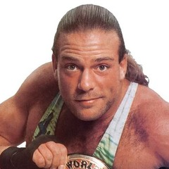 famous quotes, rare quotes and sayings  of Rob Van Dam