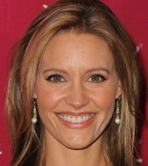 famous quotes, rare quotes and sayings  of KaDee Strickland