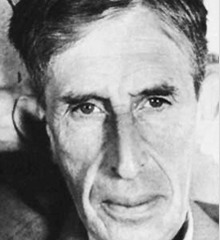 famous quotes, rare quotes and sayings  of Leonard Woolf