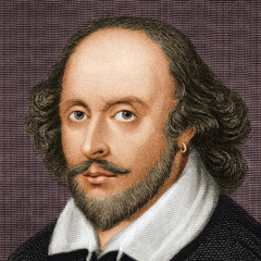 famous quotes, rare quotes and sayings  of William Shakespeare