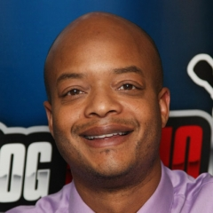 famous quotes, rare quotes and sayings  of Todd Bridges