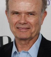 famous quotes, rare quotes and sayings  of Kurtwood Smith