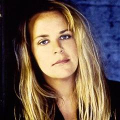 famous quotes, rare quotes and sayings  of Mary Chapin Carpenter