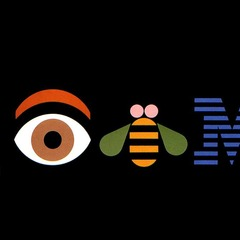 famous quotes, rare quotes and sayings  of Paul Rand