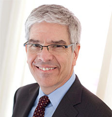 famous quotes, rare quotes and sayings  of Paul Romer