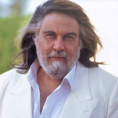 famous quotes, rare quotes and sayings  of Vangelis