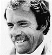 famous quotes, rare quotes and sayings  of Richard Bach