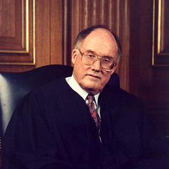 famous quotes, rare quotes and sayings  of William Rehnquist