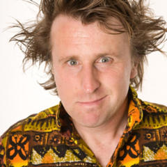 famous quotes, rare quotes and sayings  of Milton Jones
