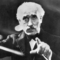 famous quotes, rare quotes and sayings  of Arturo Toscanini