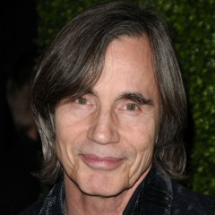 famous quotes, rare quotes and sayings  of Jackson Browne