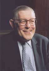 famous quotes, rare quotes and sayings  of James O. Freedman