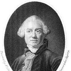 famous quotes, rare quotes and sayings  of Samuel Foote