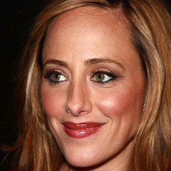 famous quotes, rare quotes and sayings  of Kim Raver