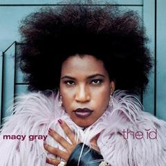 famous quotes, rare quotes and sayings  of Macy Gray