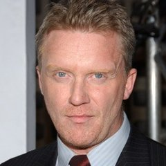 famous quotes, rare quotes and sayings  of Anthony Michael Hall