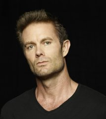famous quotes, rare quotes and sayings  of Garret Dillahunt