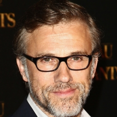 famous quotes, rare quotes and sayings  of Christoph Waltz