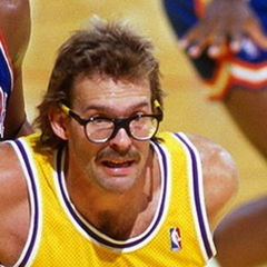 famous quotes, rare quotes and sayings  of Kurt Rambis