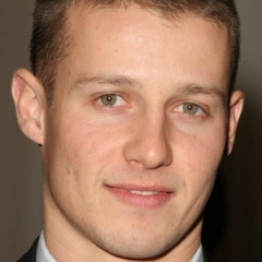 famous quotes, rare quotes and sayings  of Will Estes