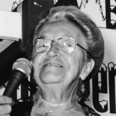 famous quotes, rare quotes and sayings  of Corrie Ten Boom