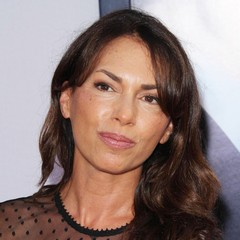 famous quotes, rare quotes and sayings  of Susanna Hoffs