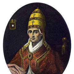 famous quotes, rare quotes and sayings  of Pope Leo I
