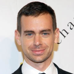 famous quotes, rare quotes and sayings  of Jack Dorsey