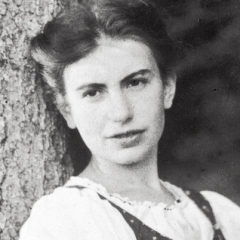 famous quotes, rare quotes and sayings  of Anna Freud
