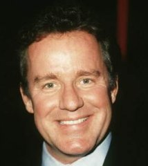 famous quotes, rare quotes and sayings  of Phil Hartman