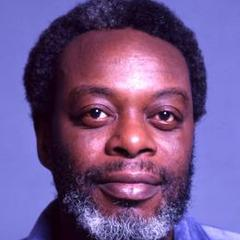 famous quotes, rare quotes and sayings  of Dewey Redman