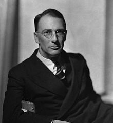 famous quotes, rare quotes and sayings  of C. S. Forester