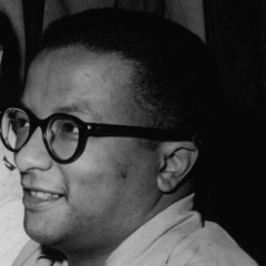 famous quotes, rare quotes and sayings  of Billy Strayhorn