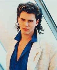 famous quotes, rare quotes and sayings  of John Taylor