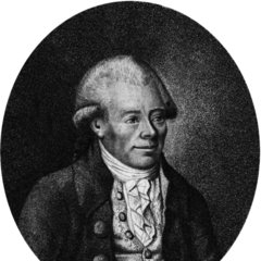 famous quotes, rare quotes and sayings  of Georg C. Lichtenberg