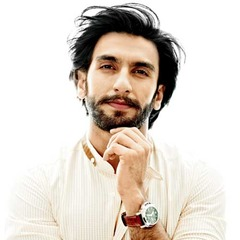 famous quotes, rare quotes and sayings  of Ranveer Singh