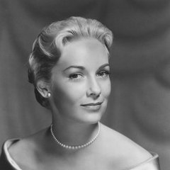 famous quotes, rare quotes and sayings  of Vera Miles