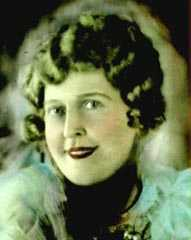 famous quotes, rare quotes and sayings  of Florence Foster Jenkins