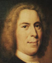famous quotes, rare quotes and sayings  of Nicolaus Zinzendorf